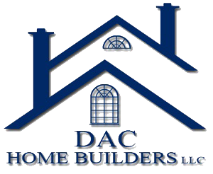 DAC New Homes